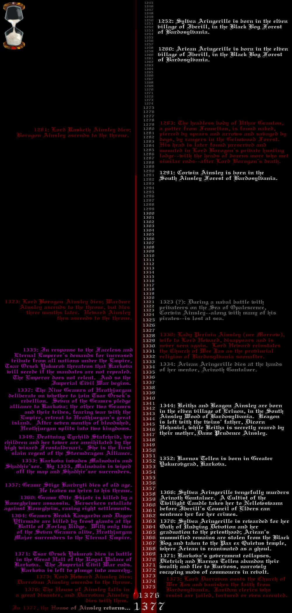 The Timeline AinsleyTimeline3