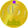 The Coins of the Empire CoinGPAmethyst